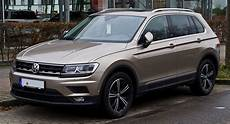 Volkswagen Tiguan Sound - file vw tiguan 2 0 tsi bluemotion technology 4motion sound