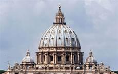 cupola vaticano file cuppolas s basilica vatican city jpg
