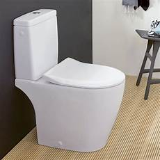 villeroy and boch avento rimless coupled wc uk