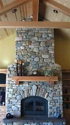 1000 images about fireplaces pinterest rock fireplaces river rock fireplaces and