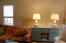 others macadamia sherwin williams for your interior and exterior paint colors tahfa org