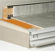 balkon fliesen verlegen a 1 structural assemblies with bonded waterproofing