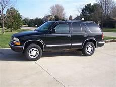 where to buy car manuals 1998 chevrolet blazer interior lighting purchase used 1998 chevrolet blazer lt sport utility 4