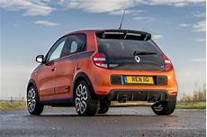 Renault Twingo Gt 2017 Road Test Road Tests Honest