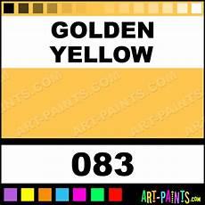golden yellow premium spray paints 083 golden yellow paint golden yellow color molotow