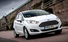 ford by my car car insurance is it for my to insure my car and name me as a driver telegraph