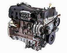 how does a cars engine work 2004 gmc yukon xl 2500 windshield wipe control common types of car engine layouts and working diagram drivers club