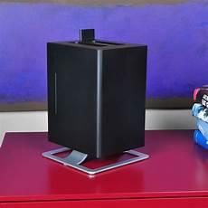 anton ultrasonic humidifier black stadler form touch of modern