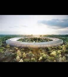 apple siège social d 233 couvrez les futurs bureaux d apple