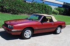 automotive air conditioning repair 1985 mercury capri seat position control 1979 mercury capri convertible auto collectors garage