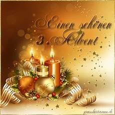 der 3 advent