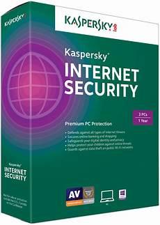 kaspersky security 2016 v16 0 0 614 build 8529