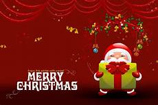 merry christmas backgrounds desktop 183 wallpapertag