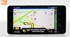 Navi Für Lkw - alk technologies der copilot truck ist immer dabei