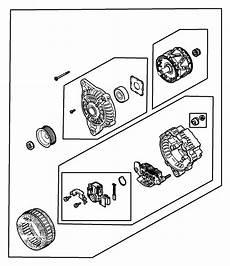 all car manuals free 1993 mitsubishi diamante parking system mitsubishi eclipse bearing alternator roto front 1800a028 savannah mitsubishi savannah ga
