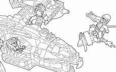 Lego Ninjago Ausmalbilder Fahrzeuge 70746 Coloring Pages Lego 174 Ninjago 174 Lego Us