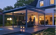 schiebetür glas terrasse glashaus light glas schiebet 252 ren terrassen 252 berdachung