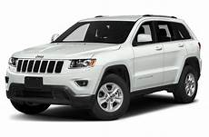 Jeep Grand 2017 - 2017 jeep grand price photos reviews features