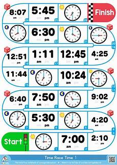 the time worksheets esl 3816 telling the time esl board analog and digital clocks workshee material didactico