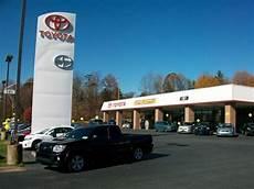 Toyota Stanleytown nelson toyota stanleytown va 24168 car dealership and