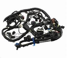 new oem transmission wiring harness ford explorer sport trac mercury mountaineer 220 00