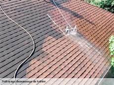 tarif nettoyage toiture nettoyage de toiture 224 bidon t 233 l 04 84 43 07 67
