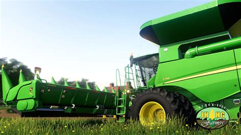 Farming Simulator 2019 Tips Svenska