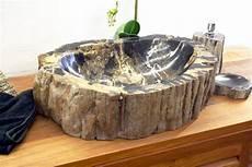 waschbecken by quot gerken naturstein wohndesign quot