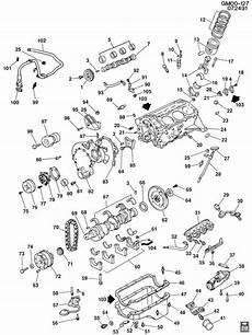 1994 buick century engine diagram gasket engine pan buick cadillac chevrolet gmc pontiac 82 92 gm 10151654 ebay