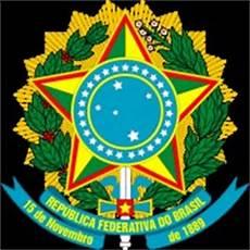 simbolos naturales de brasil simbolo datosbrasil
