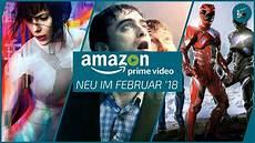 Prime Neue Filme - neu auf prime im februar 2018 die besten