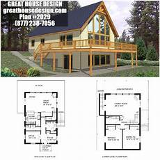 small icf house plans waterfront mountain icf house plan 2029 toll free 877