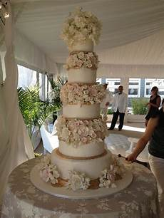 for the love of cake by garry parzych custom