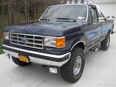 how can i learn about cars 1987 ford bronco transmission control 1987 ford f 250 bigfoot edition for sale photos technical specifications description