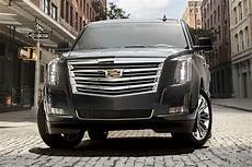 cadillac hybrid suv 2020 2020 cadillac escalade is using the new irs system best