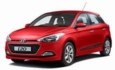 Which Car Should I Buy Between Baleno And I20 Quora