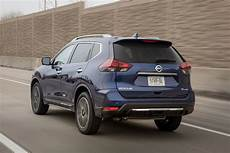the nissan 2019 rogue new review 2019 nissan rogue 10 things we like 5 things we don t