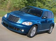 chrysler pt cruiser pricing ratings reviews kelley