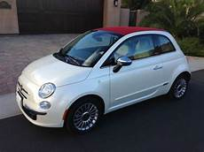 purchase used 2012 fiat 500 c lounge convertible jlo