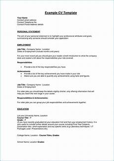 should i put high school resume unique exles high