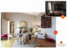 Home Staging Experts Booste Les Ventes Immobili 232 Res Sans