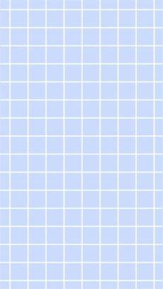pastel grid wallpaper iphone the 25 best blue wallpaper iphone ideas on