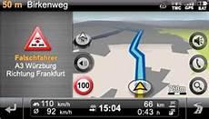 medion software update cebit 2011 medion gopal navigator 6 software update