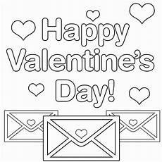 Malvorlagen Seite De Valentinstag Alles Gute Zum Valentinstag Malvorlagen Alles Gute