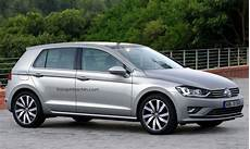 What We About The Volkswagen Golf 8 Allnews