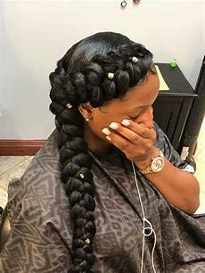 26 beautiful butterfly braid hairstyle ponytails to copy in 2019 eazy vibe