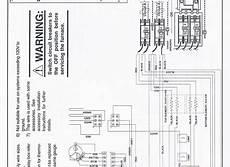 e2eb017hb nordyne electric furnace parts hvacpartstore nordyne electric furnace wiring diagram