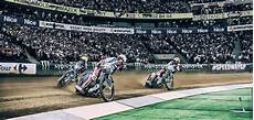 Speedway World Chionships Official Website Of The