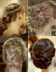 8 hairstyles you can try at home in autumn 2013 vpfashion