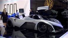 Automobile In Dubai by Sellanycar Sell Your Car In 30min Dubai Might